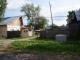 В Серове заборами перегородили проезд в переулок на Лесозаводе. Жители обеспокоены, что пожарная машина не проедет