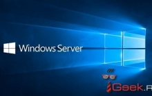 Microsoft выпустила Windows Server 1709