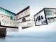 Создание профессиональных сайтов онлайн