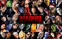 Топ лучших экранизаций Marvel не от Marvel Studios