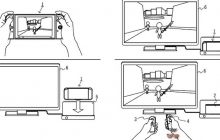 Для Nintendo Switch могут выпустить шлем виртуальной реальности