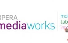 Обзор рынка мобильной рекламы от Opera Mediaworks