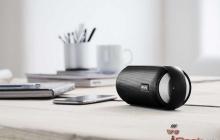 Новая акустика Philips BT6000