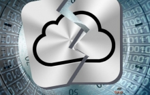 Apple «заштопала прореху» в облаке iCloud