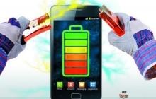 Пять мифов о зарядке ваших мобильных устройств