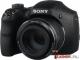 Покупка фотоаппаратов по доступной цене