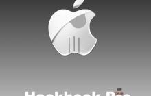 Во всех MacBook обнаружили уязвимость