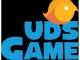UDS Game для предпринимателей: возможности демо-версии