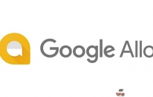 Google Allo выйдет на ПК