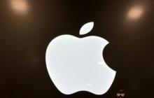 Qualcomm потребовала запретить продажи iPhone в США