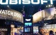 Ubisoft будет месяц раздавать игры бесплатно