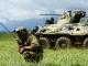 Путин объявил масштабную внезапную проверку боеготовности вооруженных сил