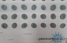 Plantronics охотится за российскими ушами