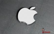 Apple собирается запустить собственный ТВ-сервис