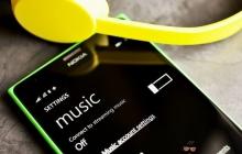 Новые подробности сервиса Microsoft Xbox Music Locker