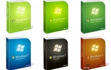 13 января Microsoft прекращает поддержку Windows 7