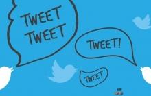 Twitter по ошибке завысил результаты просмотров рекламы