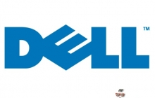 Dell сократит рабочие места