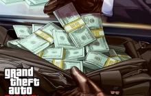 Rockstar дарит игрокам в GTA Online 500000$