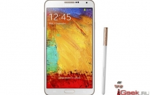 Android 4.2.2 выходит на Samsung Galaxy Note 3