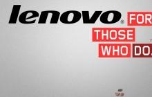 Lenovo уничтожила бренд Motorola