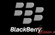 BlackBerry завершила квартал с убытками