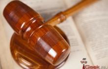 Google и Viacom прекратили семилетние судебные тяжбы