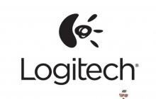 Продукцию Logitech используют лучшие киберспортивные команды