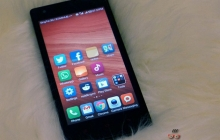 Смартфоны Xiaomi шпионят за пользователями