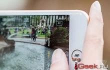 Новый графический формат iOS 11 может принести проблемы пользователям ПК