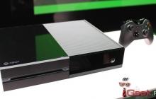 Гайд по включению обратной совместимости с Xbox 360 выводит из строя Xbox One