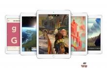 Планшет iPad Air 2 победил Tegra K1 в тесте GFXBench