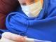 Как носить маску? Как обращаться за медпомощью? Как уберечь ребенка от гриппа и ОРВИ? Роспотребнадзор ответит