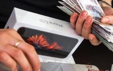 В России ожидается подорожание смартфонов
