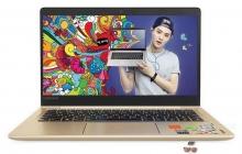 Air 13 Pro — новый ультрабук от Lenovo