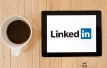 Вашингтон требует от России разблокировки LinkedIn