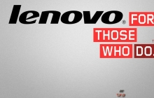 Lenovo хочет купить компьютерное отделение Samsung