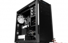 NZXT представила корпус Source 530