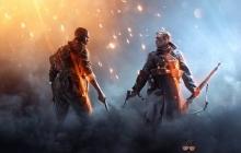 В Battlefield 1 начали банить слишком метких игроков