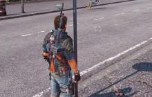 Первое публичное тестирование экшена Just Cause 3: Multiplayer