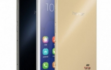 Стала известна дата выхода нового Huawei Honor 6S