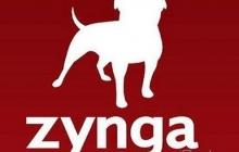 Zynga сократила свои годовые убытки