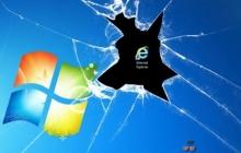 Обнаружена уязвимость всех версий Windows