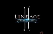 Lineage 2: Revolution собрала за месяц 175 млн долларов