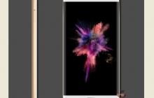 Представлен смартфон Elephone R9 с десятиядерным процессором