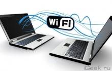 Здоровье и Wi-Fi: что спрятано за желанием спасти человечество?