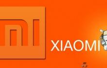 Xiaomi впервые появится на CES