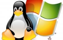 Windows и Linux: что выбрать?