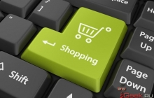 7 правил безопасного интернет-шопинга