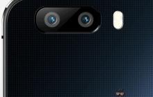 Камера в мобильном телефоне и её возможности